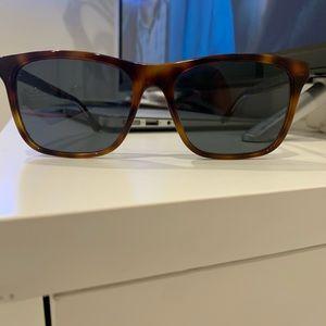 Men's Gucci Sunglasses